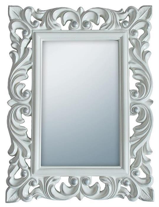 oglinda-chic-royal-309